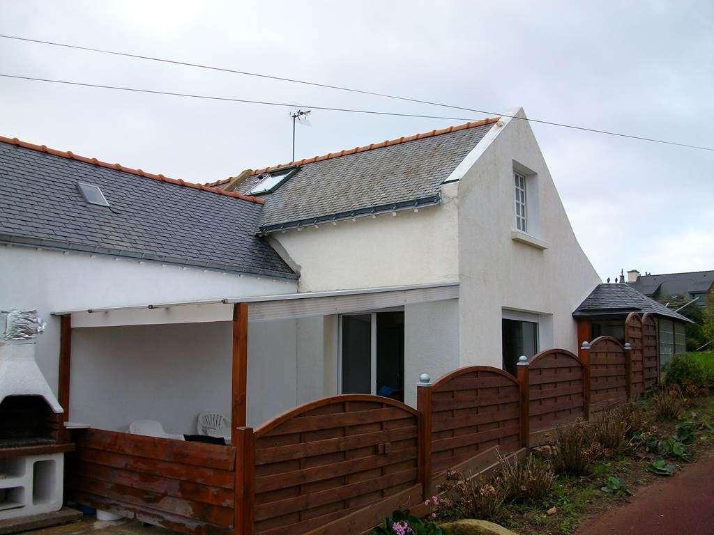 SURZUR-Clotilde---Maison-Sarzeau---Morbihan-Bretagne-Sud5fr
