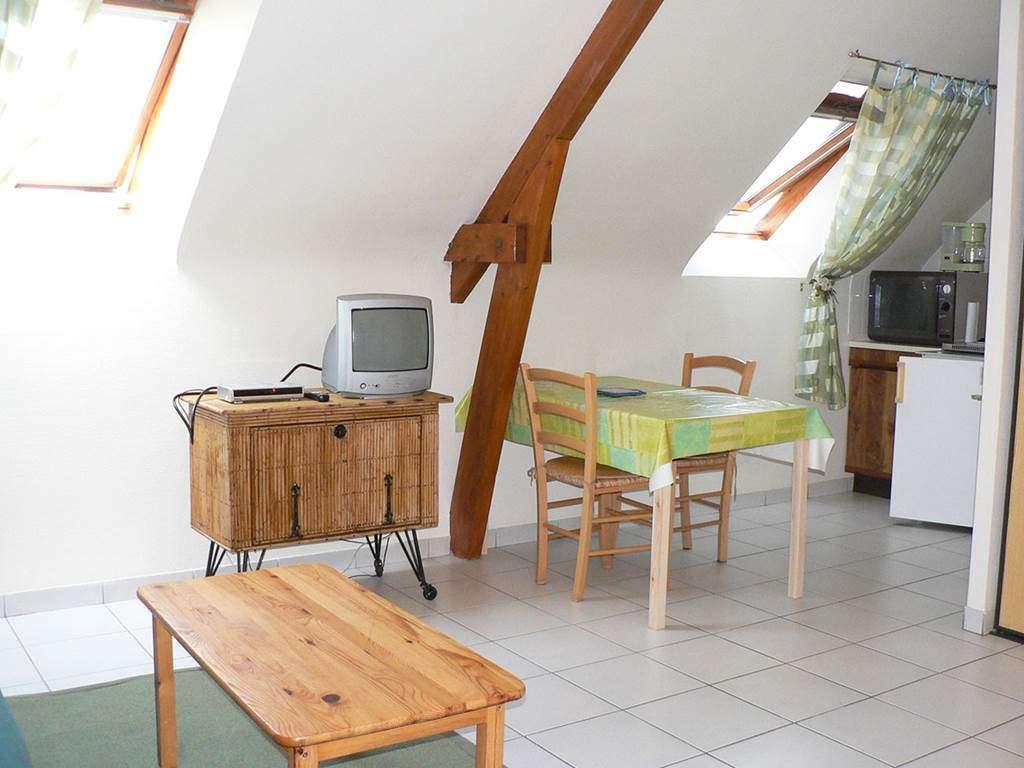 Dano-Vannes-Golfe-du-Morbihan-Bretagne-sud1fr