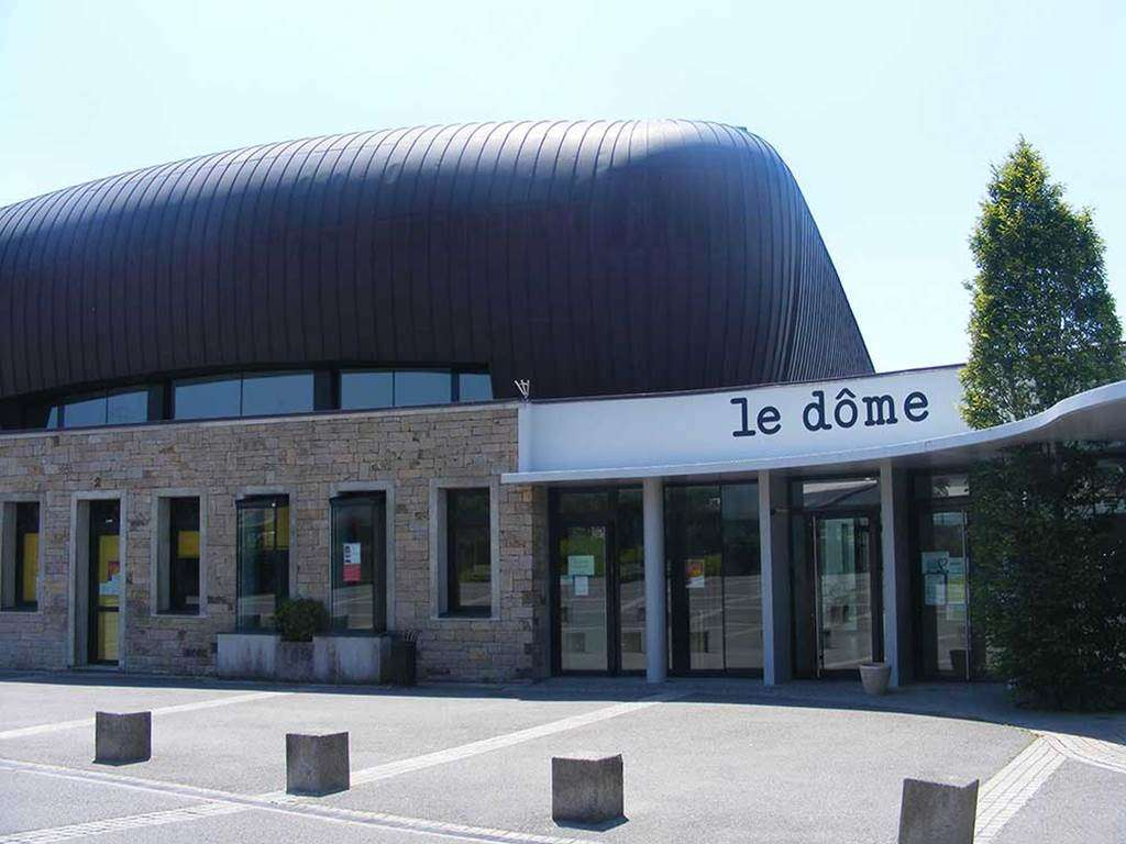 Le-Dme-Saint-Av-Golfe-du-Morbihan-Bretagne-sud0fr