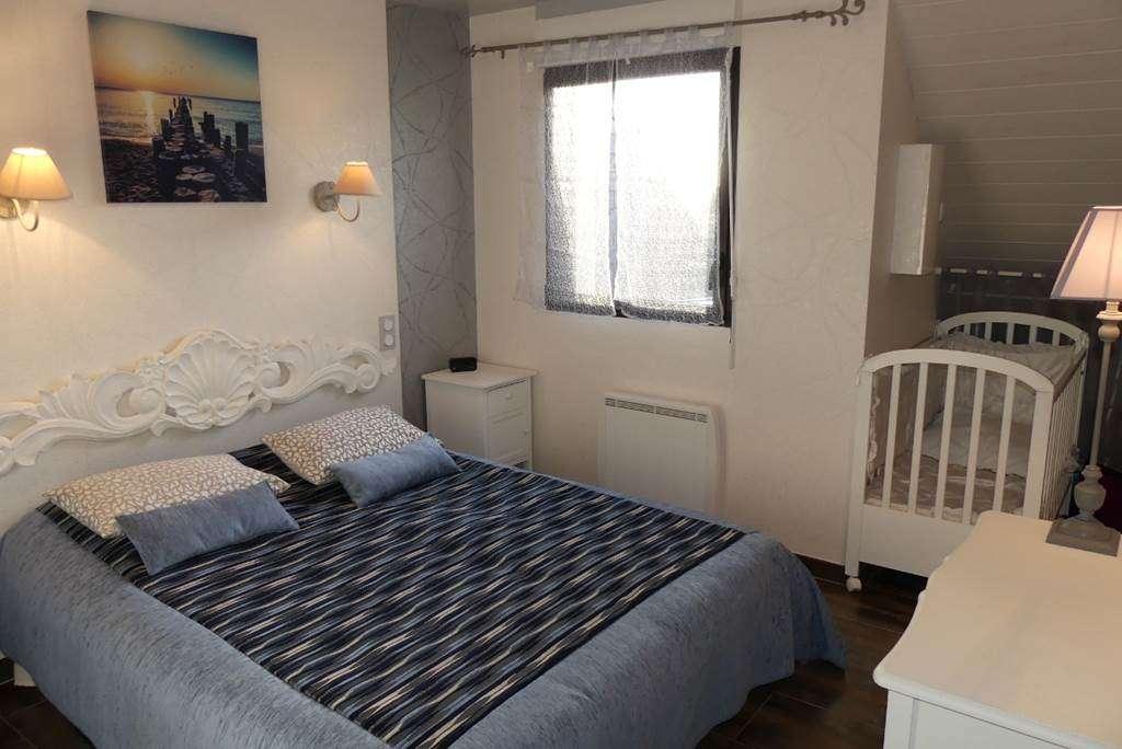 Appartement-Corinne-Rabot-Chambre-Arzon-Presqule-de-Rhuys-Golfe-du-Morbihan-Bretagne-sud1fr