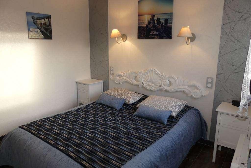 Appartement-Corinne-Rabot-Chambre-Arzon-Presqule-de-Rhuys-Golfe-du-Morbihan-Bretagne-sud2fr