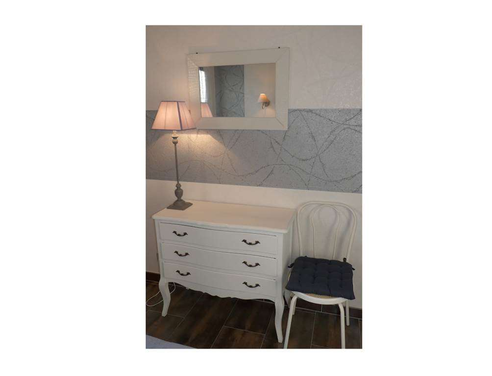 Appartement-Corinne-Rabot-Chambre-Arzon-Presqule-de-Rhuys-Golfe-du-Morbihan-Bretagne-sud3fr