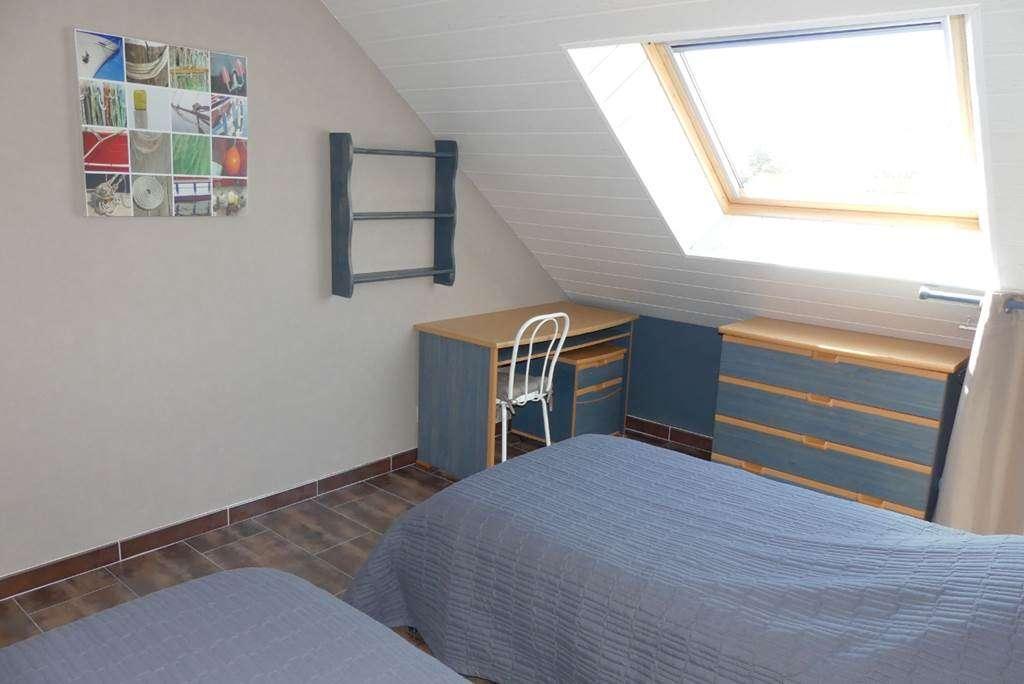 Appartement-Corinne-Rabot-Chambre-Arzon-Presqule-de-Rhuys-Golfe-du-Morbihan-Bretagne-sud4fr