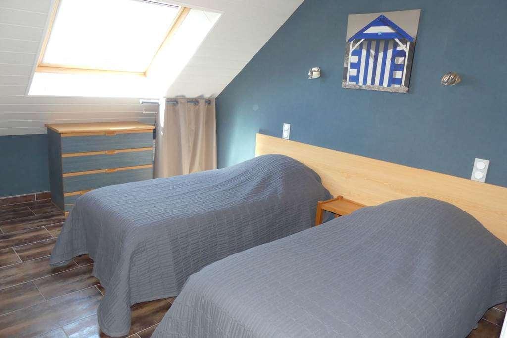 Appartement-Corinne-Rabot-Chambre-Arzon-Presqule-de-Rhuys-Golfe-du-Morbihan-Bretagne-sud5fr
