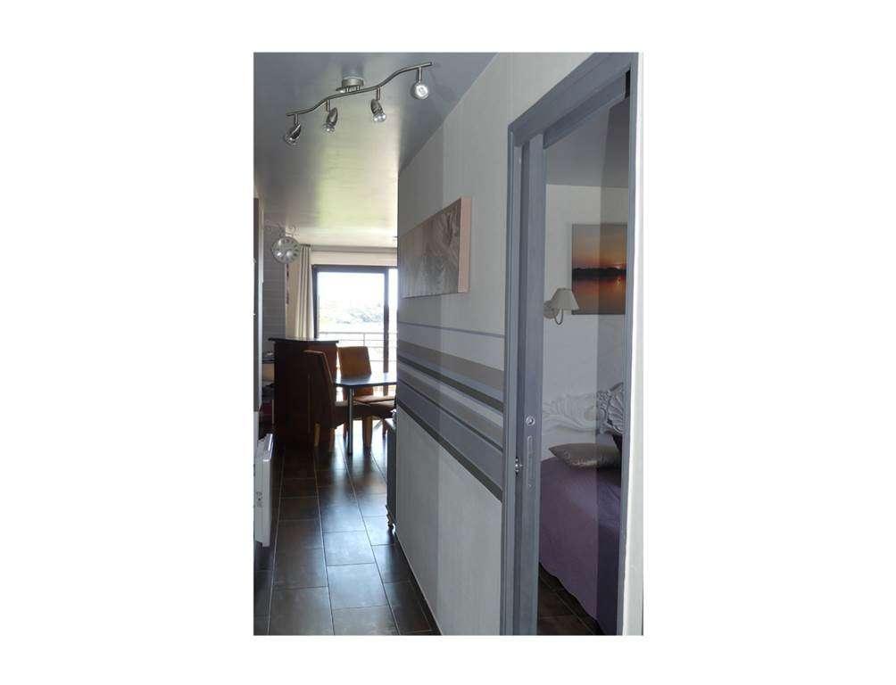 Appartement-Corinne-Rabot-Couloir-Arzon-Presqule-de-Rhuys-Golfe-du-Morbihan-Bretagne-sud6fr