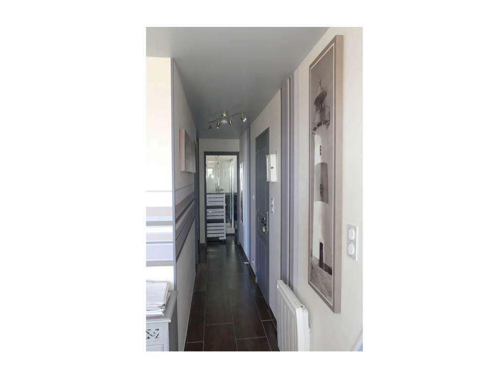 Appartement-Corinne-Rabot-Couloir-Arzon-Presqule-de-Rhuys-Golfe-du-Morbihan-Bretagne-sud7fr