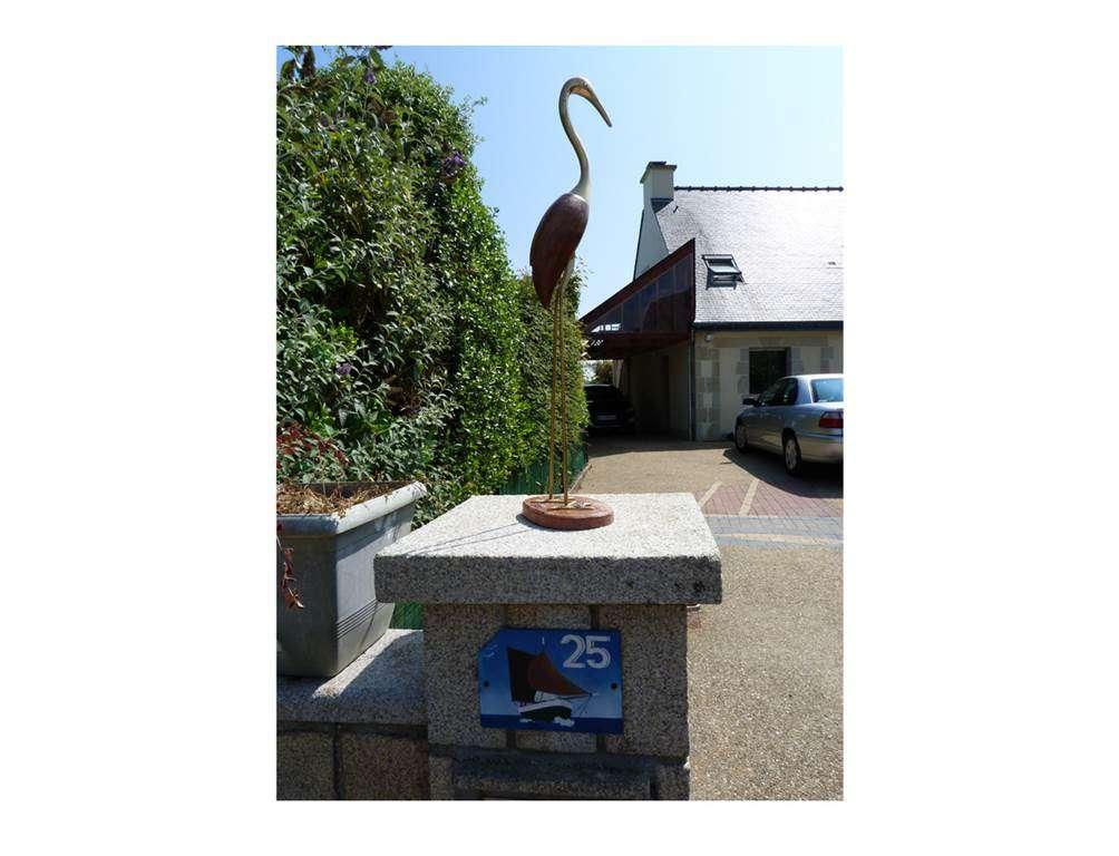 Appartement-Corinne-Rabot-Entre-Arzon-Presqule-de-Rhuys-Golfe-du-Morbihan-Bretagne-sud17fr