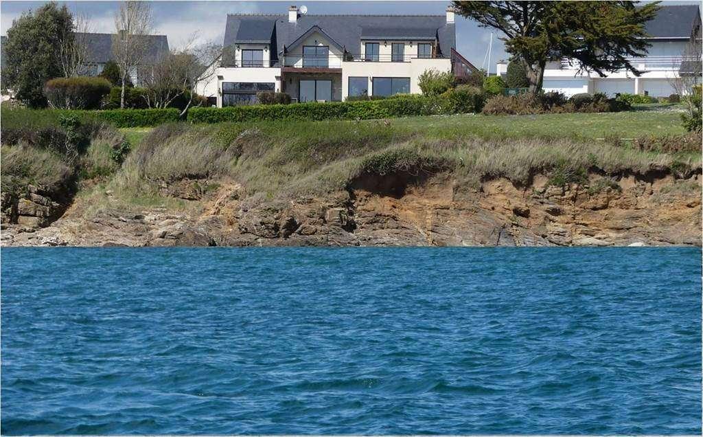 Appartement-Corinne-Rabot-Maison-Vue-Mer-Arzon-Presqule-de-Rhuys-Golfe-du-Morbihan-Bretagne-sud25fr