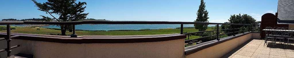 Appartement-Corinne-Rabot-Panorama-Arzon-Presqule-de-Rhuys-Golfe-du-Morbihan-Bretagne-sud19fr