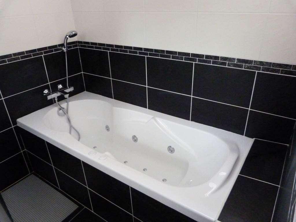 Appartement-Corinne-Rabot-Salle-de-Bain-Arzon-Presqule-de-Rhuys-Golfe-du-Morbihan-Bretagne-sud10fr