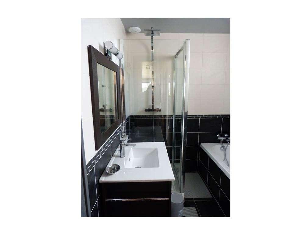 Appartement-Corinne-Rabot-Salle-de-Bain-Arzon-Presqule-de-Rhuys-Golfe-du-Morbihan-Bretagne-sud9fr
