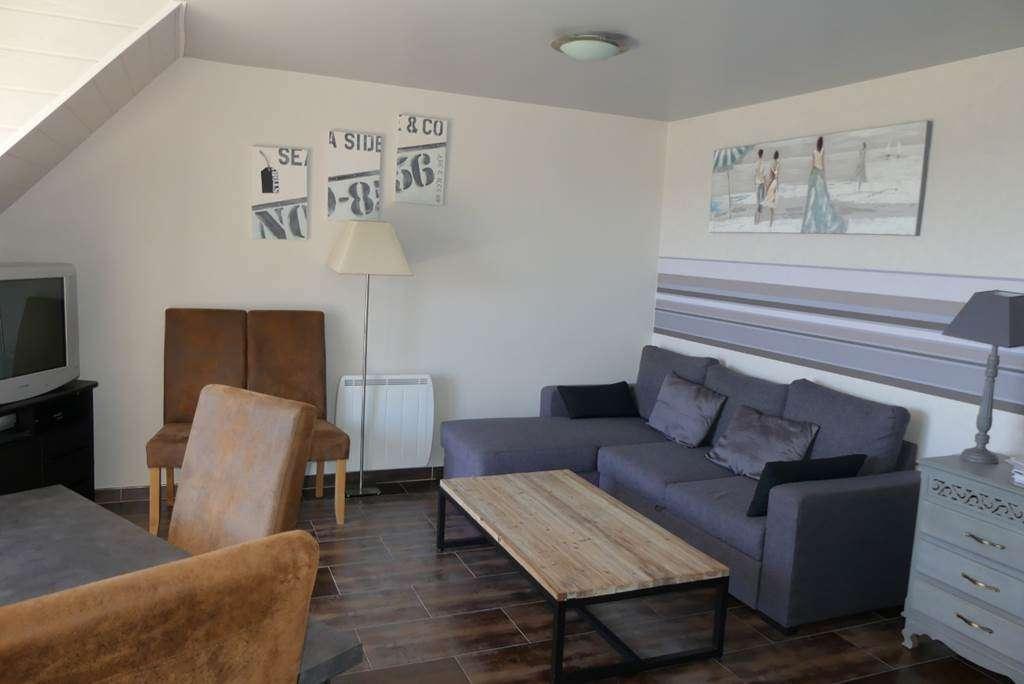 Appartement-Corinne-Rabot-Sjour-Arzon-Presqule-de-Rhuys-Golfe-du-Morbihan-Bretagne-sud11fr