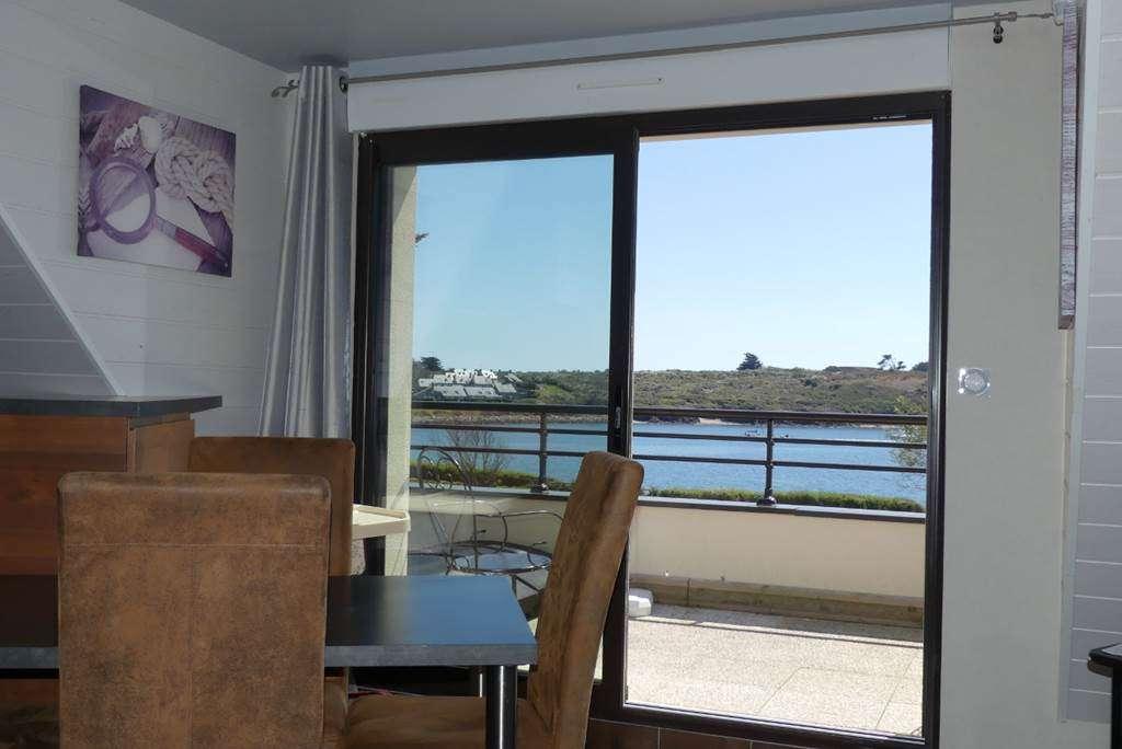 Appartement-Corinne-Rabot-Sjour-Arzon-Presqule-de-Rhuys-Golfe-du-Morbihan-Bretagne-sud12fr