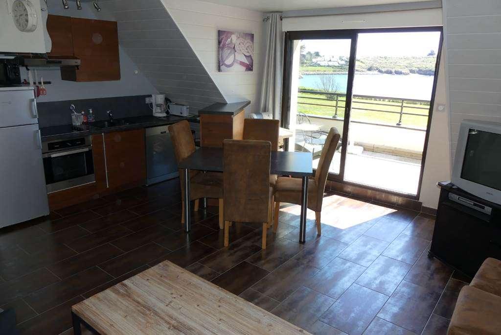 Appartement-Corinne-Rabot-Sjour-Arzon-Presqule-de-Rhuys-Golfe-du-Morbihan-Bretagne-sud13fr