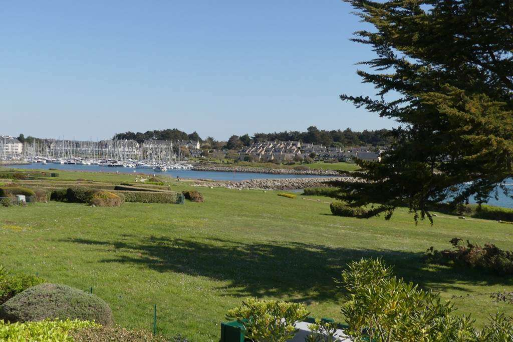 Appartement-Corinne-Rabot-Vue-Port-Crouesty-Arzon-Presqule-de-Rhuys-Golfe-du-Morbihan-Bretagne-sud24fr