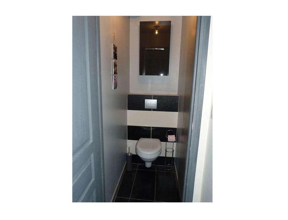Appartement-Corinne-Rabot-WC-Arzon-Presqule-de-Rhuys-Golfe-du-Morbihan-Bretagne-sud14fr