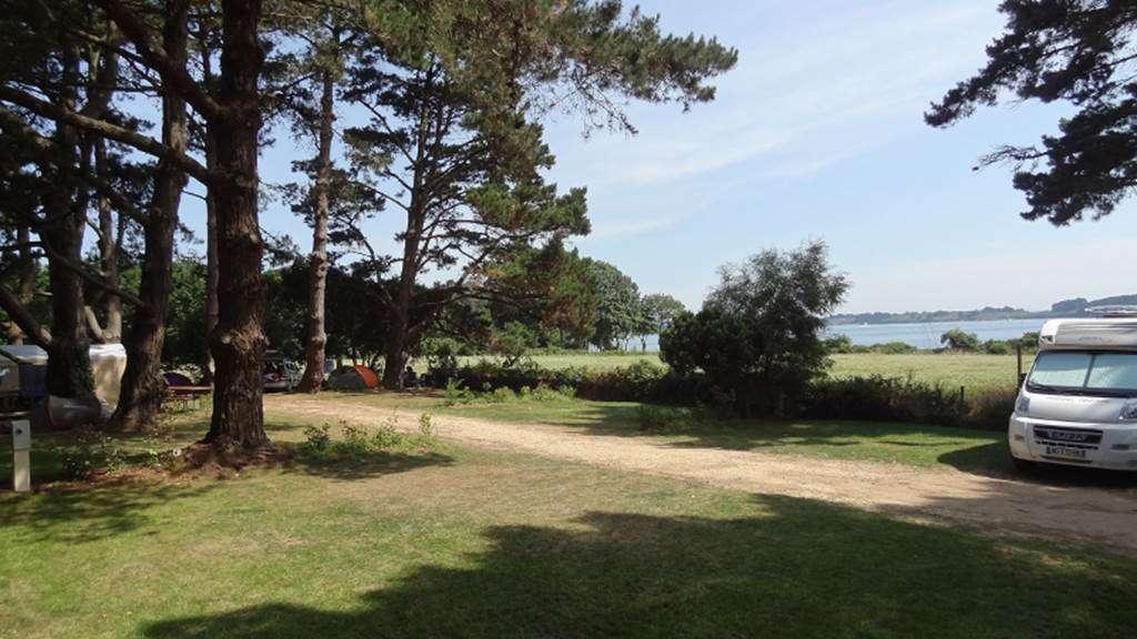 Annexe-Camping-Le-Bilouris-Arzon-Presqule-de-Rhuys-Golfe-du-Morbihan-Bretagne-sud11fr