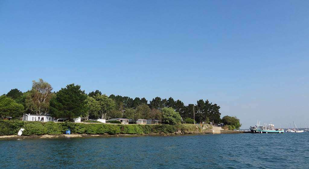 Cale-de-Kerners-Camping-Le-Bilouris-Arzon-Presqule-de-Rhuys-Golfe-du-Morbihan-Bretagne-sud8fr