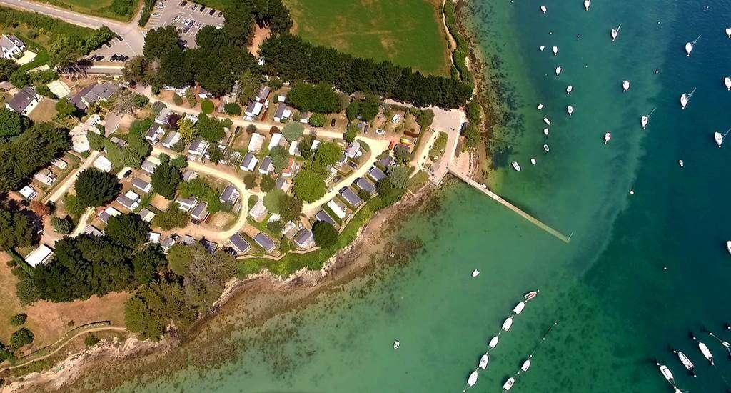 Camping-Le-Bilouris-Arien-Arzon-Presqule-de-Rhuys-Golfe-du-Morbihan-Bretagne-sud5fr