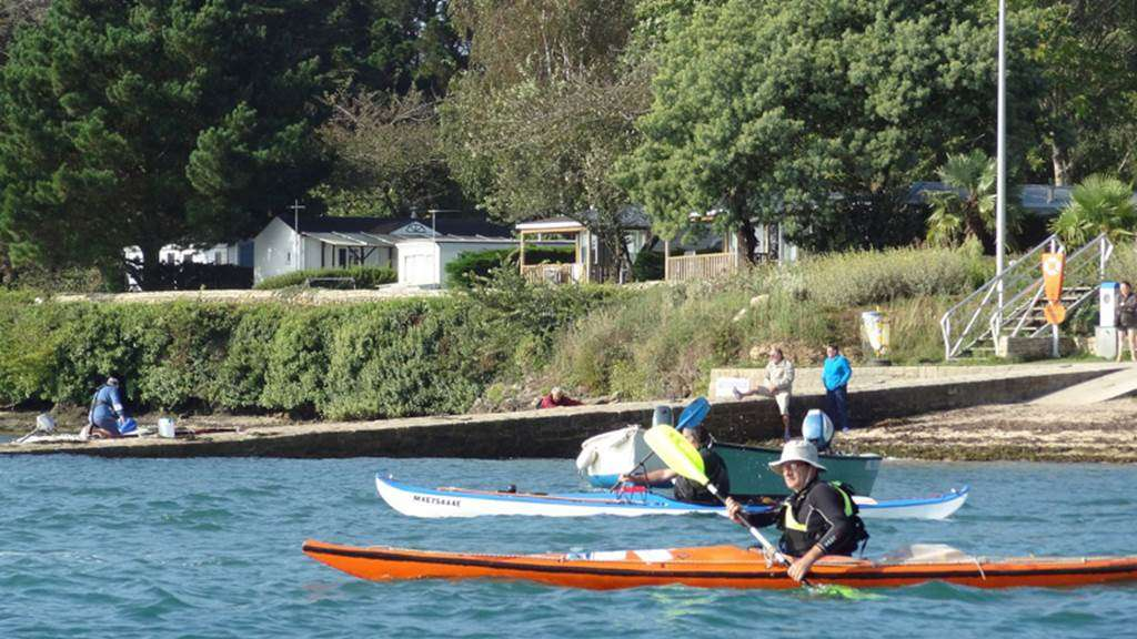 Dpart-Kayak-de-Mer-Camping-de-Bilouris-Arzon-Presqule-de-Rhuys-Golfe-du-Morbihan-Bretagne-sud15fr