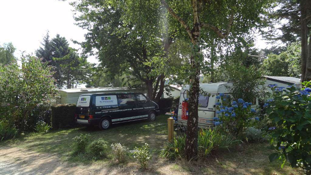 Emplacement-Camping-Le-Bilouris-Arzon-Presqule-de-Rhuys-Golfe-du-Morbihan-Bretagne-sud9fr