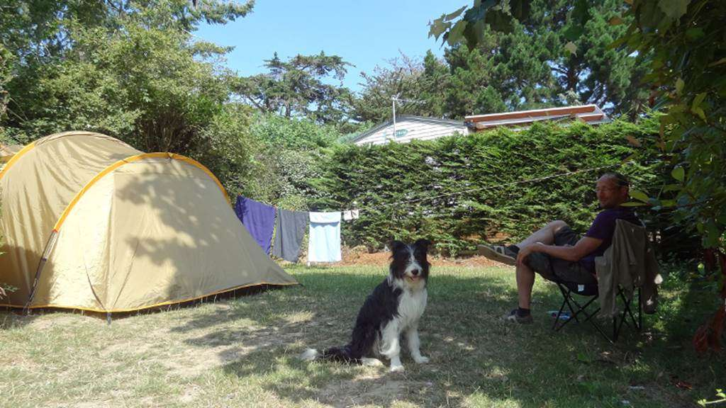 Emplacement-Tente-Camping-Le-Bilouris-Arzon-Presqule-de-Rhuys-Golfe-du-Morbihan-Bretagne-sud10fr