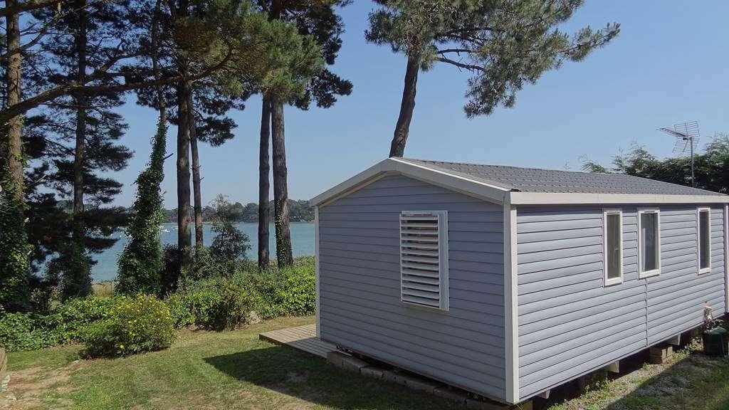 Mobil-Home-Riviera-Camping-Le-Bilouris-Arzon-Presqule-de-Rhuys-Golfe-du-Morbihan-Bretagne-sud4fr