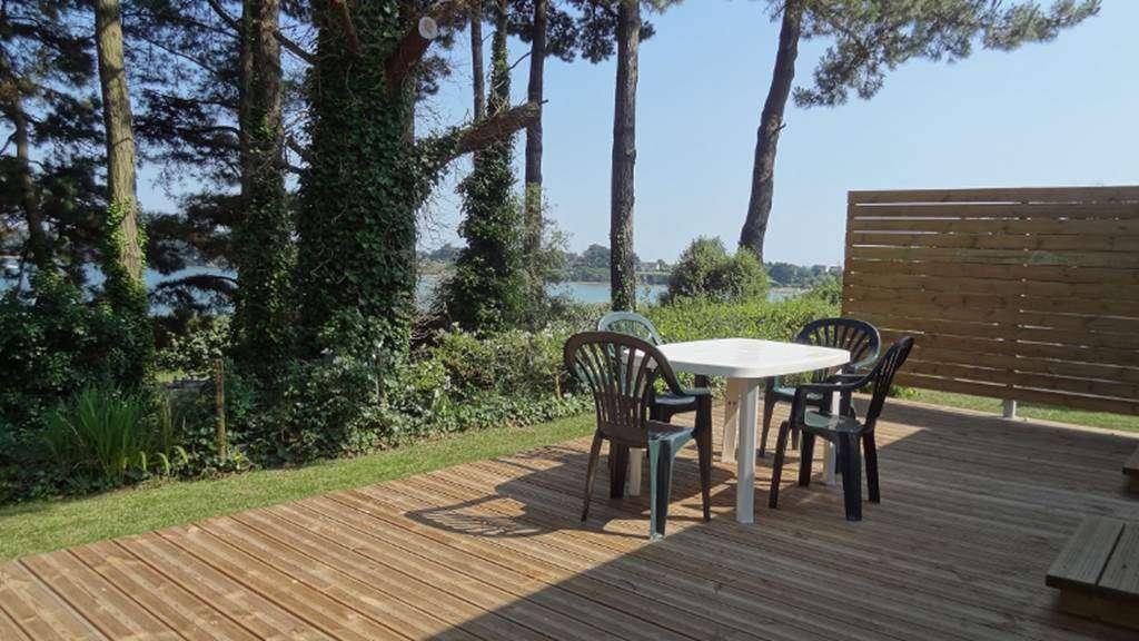 Terrasse-Mobil-Home-Camping-Le-Bilouris-Arzon-Presqule-de-Rhuys-Golfe-du-Morbihan-Bretagne-sud14fr