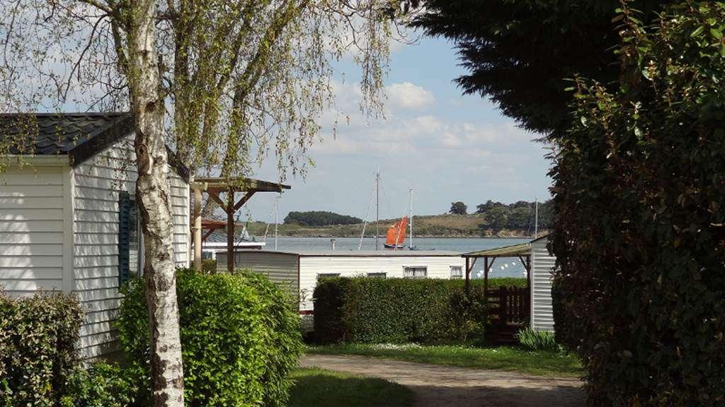 Vue-Camping-Le-Bilouris-Arzon-Presqule-de-Rhuys-Golfe-du-Morbihan-Bretagne-sud12fr