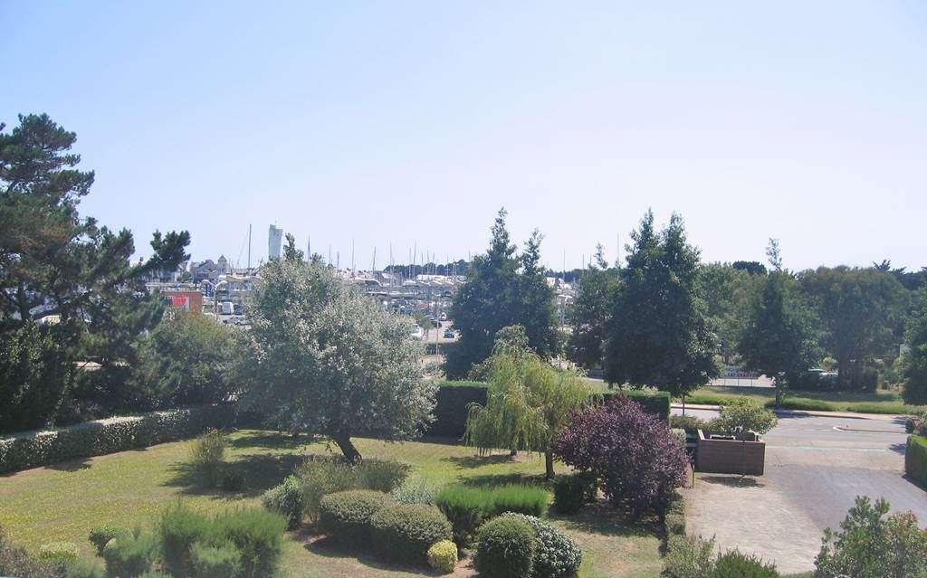 Appartement-De-Villartay-arzon-morbihan-bretagne-sud0fr