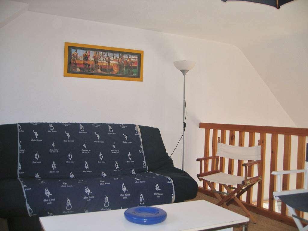 Appartement-De-Villartay-arzon-morbihan-bretagne-sud2fr