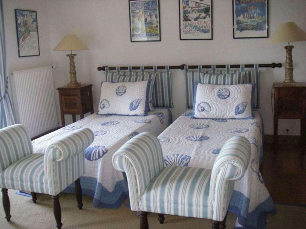Cahmbre-lits-simples-maison-Le-Coze-arzon-morbihan-bretagne-sud4fr