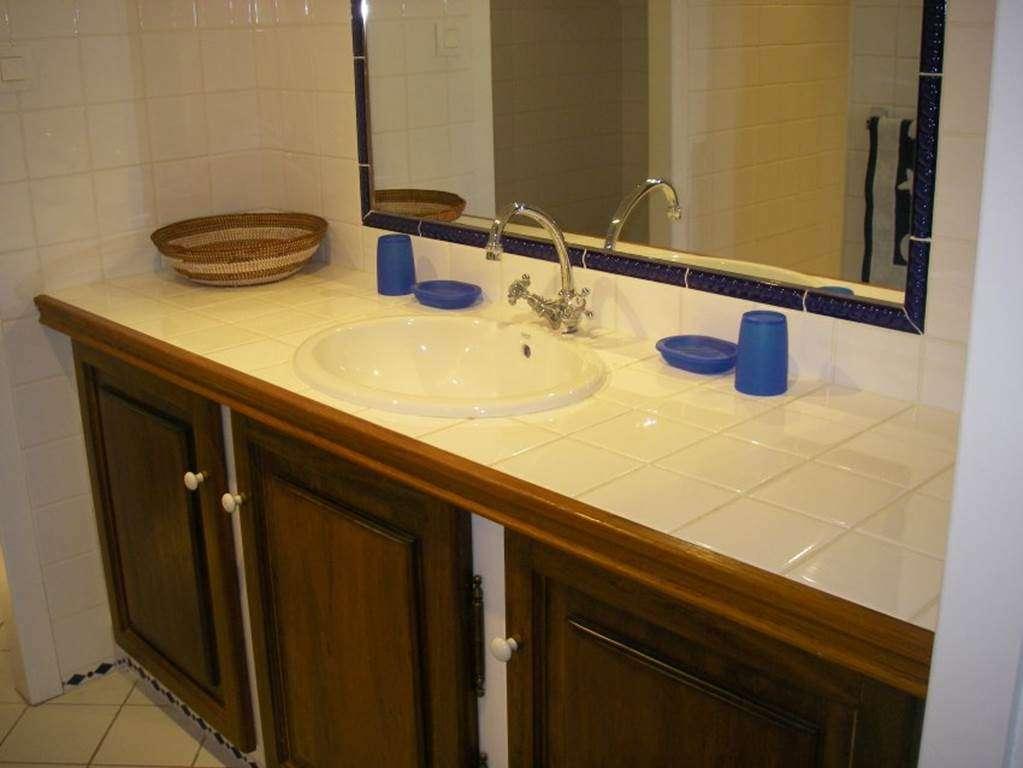 Salle-de-bain-maison-Le-Coze-arzon-morbihan-bretagne-sud6fr