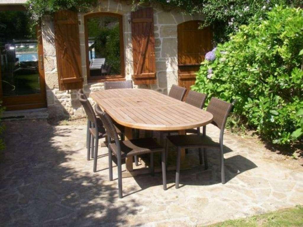 Terrasse-maison-Le-Coze-arzon-morbihan-bretagne-sud3fr