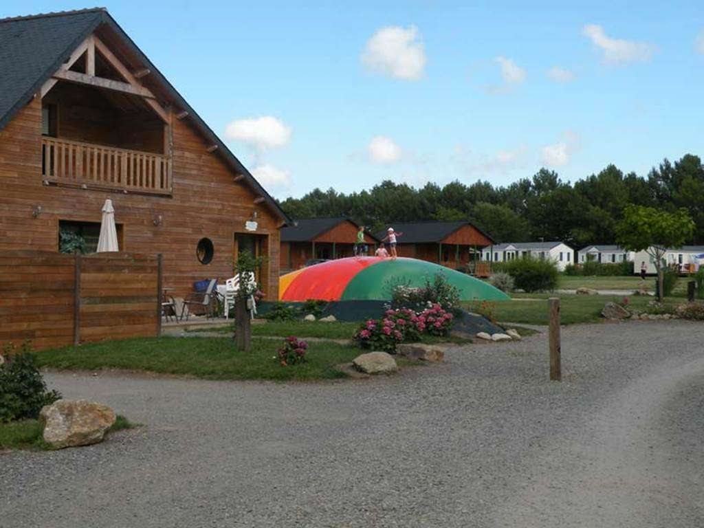 Camping-Ty-Cot-Surzur-Golfe-du-Morbihan-Bretagne-sud0fr