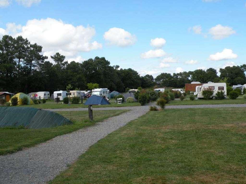 Camping-Ty-Cot-Surzur-Golfe-du-Morbihan-Bretagne-sud3fr