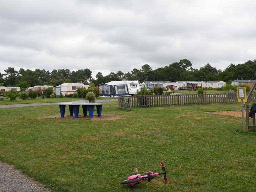 Camping-Ty-Cot-Surzur-Golfe-du-Morbihan-Bretagne-sud4fr