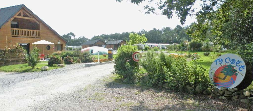 Camping-Ty-Cot-Surzur-Golfe-du-Morbihan-Bretagne-sud5fr