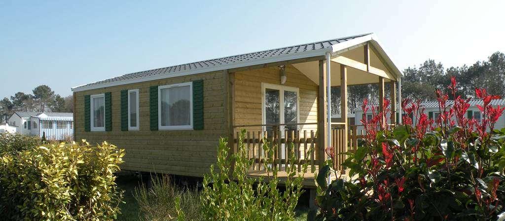 Camping-Ty-Cot-Surzur-Golfe-du-Morbihan-Bretagne-sud7fr