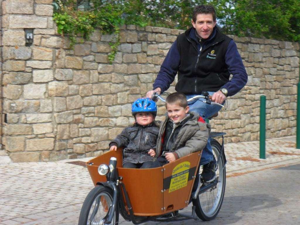 Les-Cycles-de-lOcan-Arzon-Presqule-de-Rhuys-Golfe-du-Morbihan-Bretagne-sud0fr