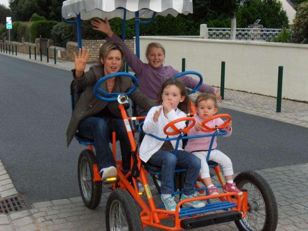 Les-Cycles-de-lOcan-Arzon-Presqule-de-Rhuys-Golfe-du-Morbihan-Bretagne-sud1fr