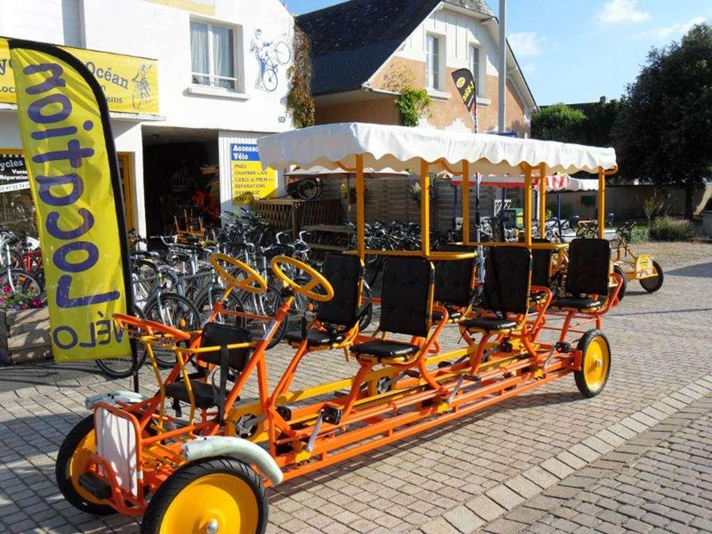 Location-Rosalie-Six-Pdaleurs-Les-Cycles-de-lOcan-Arzon-Presqule-de-Rhuys-Golfe-du-Morbihan-Bretagne-sud4fr