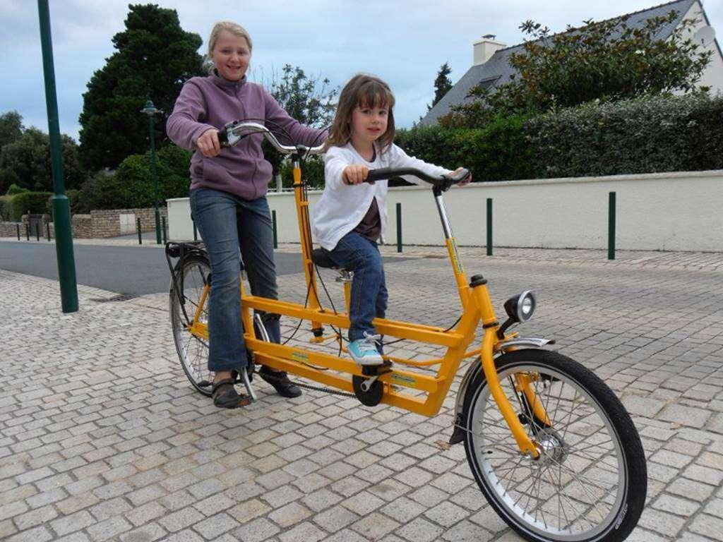 Location-Tandem-Enfant-Les-Cycles-de-lOcan-Arzon-Presqule-de-Rhuys-Golfe-du-Morbihan-Bretagne-sud3fr