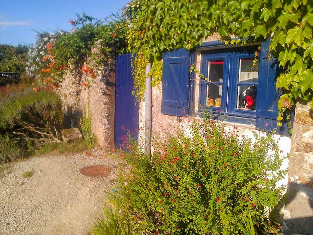 Mme-SINSON---Maison--Sarzeau---Presqule-de-Rhuys---Golfe-du-Morbihan1fr