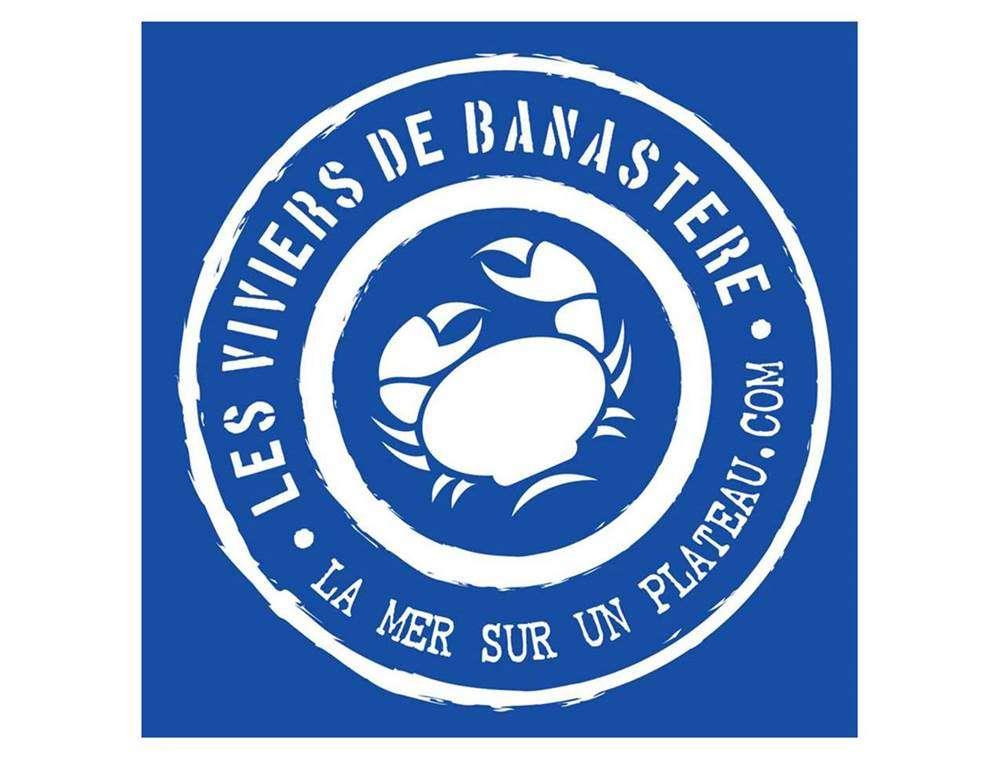Les-Viviers-de-Banastre-Le-Tour-du-Parc-Presqule-de-Rhuys-Golfe-du-Morbihan-Bretagne-sud7fr
