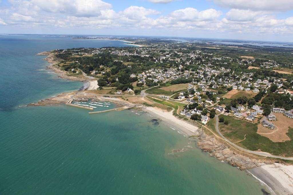TRICAUD-Dominique---Maison-Saint-Gildas-de-Rhuys---Morbihan-Bretagne-Sud0fr