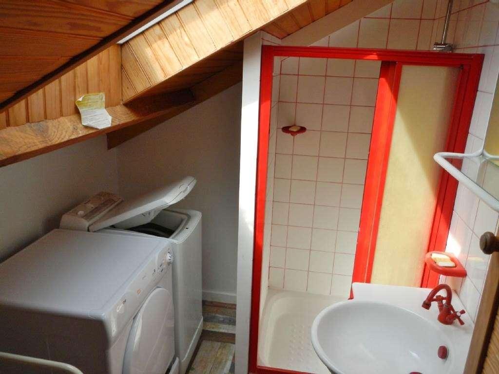 TRICAUD-Dominique---Maison-Saint-Gildas-de-Rhuys---Morbihan-Bretagne-Sud12fr