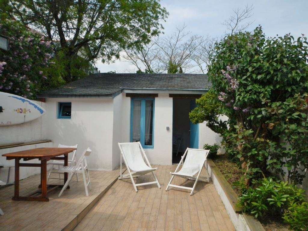 TRICAUD-Dominique---Maison-Saint-Gildas-de-Rhuys---Morbihan-Bretagne-Sud13fr