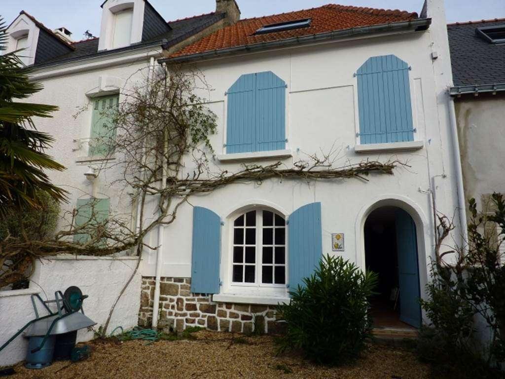 TRICAUD-Dominique---Maison-Saint-Gildas-de-Rhuys---Morbihan-Bretagne-Sud1fr