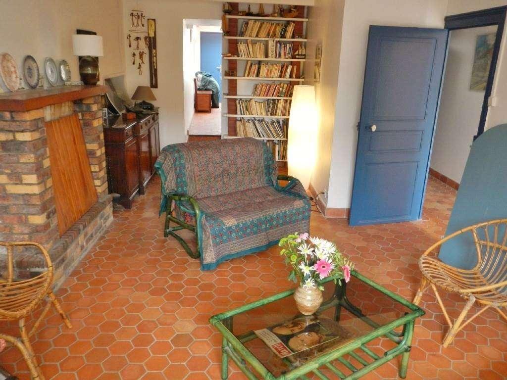 TRICAUD-Dominique---Maison-Saint-Gildas-de-Rhuys---Morbihan-Bretagne-Sud3fr